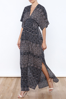 Love Stitch Lovestitch The Kinsey Maxi