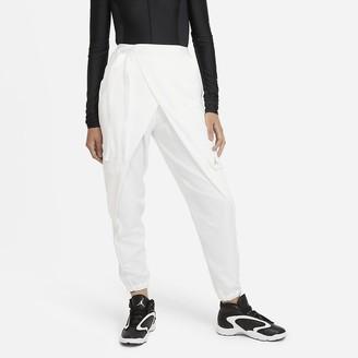 Nike Women's Utility Pants Jordan Future Primal