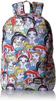 Loungefly x Disney Princesses Backpack