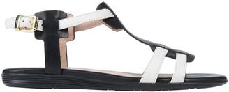 Stonefly Sandals - Item 11789114GC