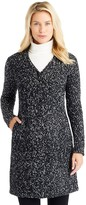 J.Mclaughlin Renee Cardigan
