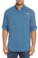 Columbia Men's Low Drag Offshore Woven Shirt