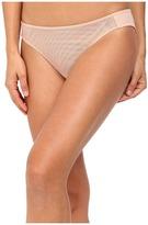 La Perla Jazz Time Medium Brief Women's Underwear