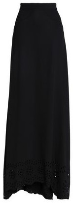 Zac Posen Long skirt