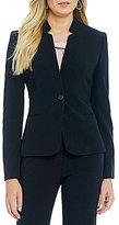 Alex Marie Romantic Semantics Ashton Bi-Stretch Jacket