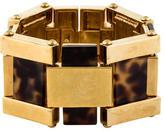 Kate Spade Link Bracelet