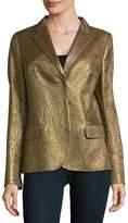 Akris Women's Bavaria Blazer