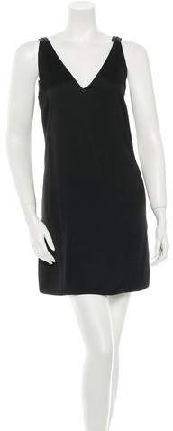 Maiyet Mini Dress w/ Tags