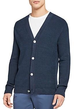 Theory Maragal Cardigan Sweater