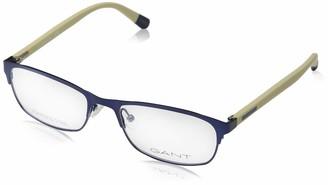 Gant Men's Brille Ga3143 091 54 Optical Frames
