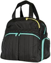 Lug Gym Overnight Bag