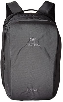 Arc'teryx Blade 28 Backpack (Pilot) Backpack Bags