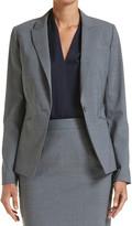 SABA Frances Suit Jacket