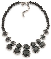 Carolee Drama Necklace, 16""