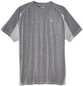 Champion Men's Big-Tall Vapor Performance T-Shirt