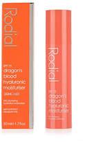 Rodial Dragon's Blood Hyaluronic Moisturiser SPF 15 50ml