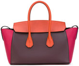 Bally Sommet tote - women - Calf Leather - One Size