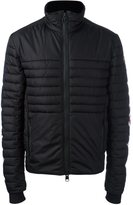 Rossignol 'Hubble Light' padded jacket