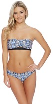Ella Moss Tribal Romance Retro Bikini Bottom