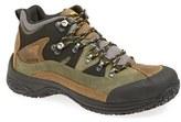 Dunham Men's 'Cloud' Waterproof Hiking Boot