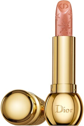 Christian Dior Golden Nights Diorific Lipstick
