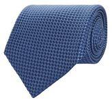 Corneliani Circle Silk Tie
