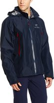 Arc'teryx Arcteryx Beta AR Jacket - Men's