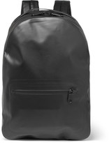 Eastpak Pak'r Welded Backpack - Black