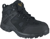 Golden Retriever Men's Footwear 7568