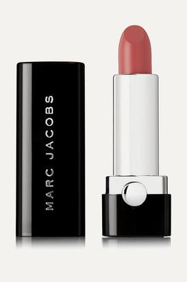 Marc Jacobs Le Marc Lip Creme - Sugar High 292