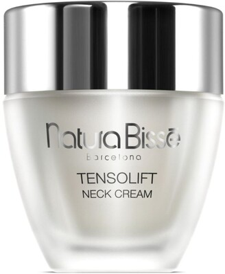 Natura Bisse Tensolift Neck Cream (50Ml)