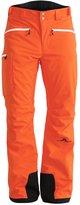 J.lindeberg Prindle Waterproof Trousers Racing Orange