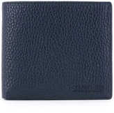 Cerruti fold out wallet