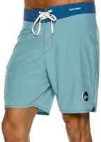 Imperial Motion Elevation Boardshort