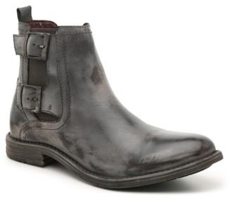 ROAN Calen Boot