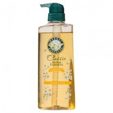 Herbal Essences Classics Normal Shampoo 490 mL
