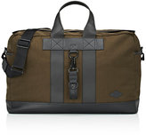 Rag & Bone Men's Aviator Small Duffel Bag