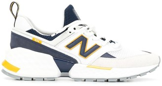 New Balance 574 V2 sneakers