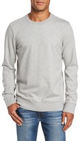 Frame Men's French Terry Sweatshirt
