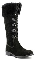 Sofft Women's Barbourne Boots.