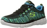 Skechers Equalizer 2.0 Perfect Game Sneaker (Little Kid/Big Kid)