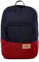 Dakine Capitol 23L Backpack