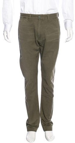 Citizens of Humanity Anders Slim Chino Pants w/ Tags