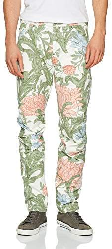 G Star Men's 5622 3D Tapered Coj Fit Jeans,W31/L32