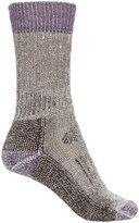 Smartwool Hunting Socks - Merino Wool, Crew (For Women)