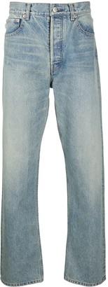 Ambush Regular Fit Denim Jeans