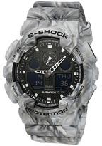 G-Shock GA-100MM-8ACR