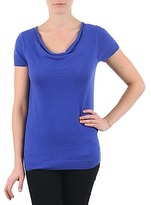 La City PULL COL BEB Blue