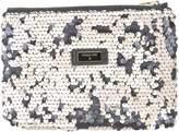 Patrizia Pepe Handbags - Item 45368721
