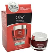Olay Regenerist Micro-Sculpting Cream Fragrance-Free, 1.7 oz., Packaging May Vary